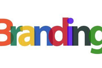 Branding personal como diseñar un candidato banner
