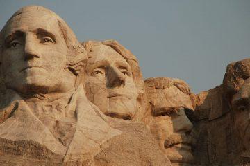 storytelling cómo elaborar un relato que impacte presidentes de los estados unidos