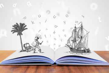 storytelling el relato politico