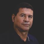 Gildardo Arias Vidales